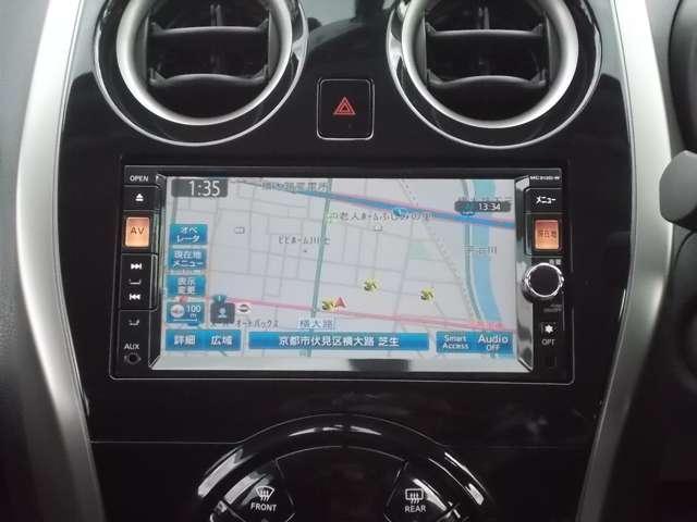 X DIG-S ドライブレコーダー(5枚目)