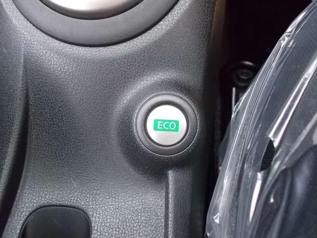 X DIG-S ドライブレコーダー(8枚目)