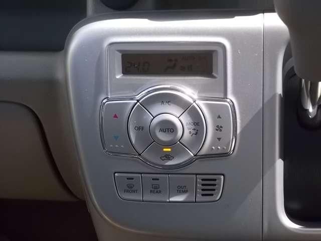 PZターボ U1I0119 メモリーナビ HIDヘッドライト(9枚目)