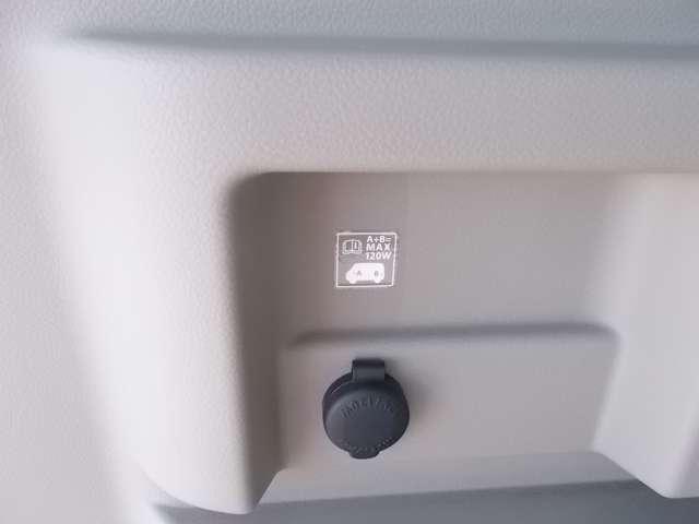 PZターボ U1I0119 メモリーナビ HIDヘッドライト(16枚目)