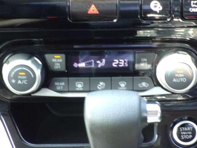 ハイウェイスター セフティパックB・ドライブレコーダー(12枚目)