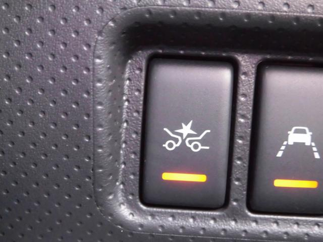 VE 衝突軽減ブレーキ付 登録済未使用車 パワーウインドー(6枚目)