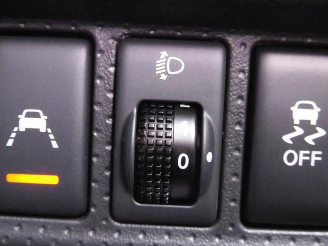 VE 衝突軽減ブレーキ付 登録済未使用車 パワーウインドー(8枚目)