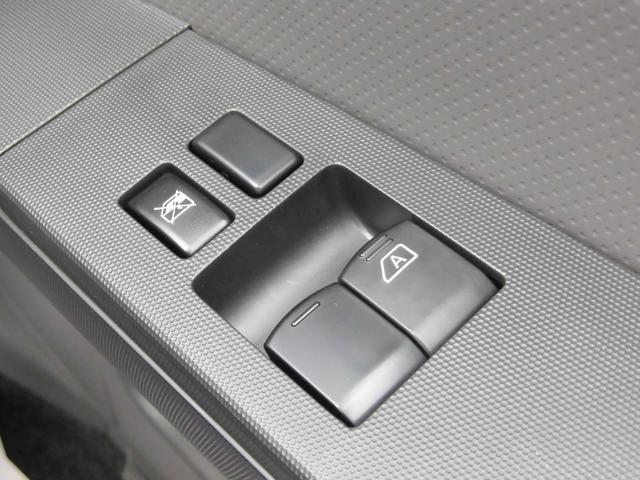 VE 衝突軽減ブレーキ付 登録済未使用車 パワーウインドー(12枚目)