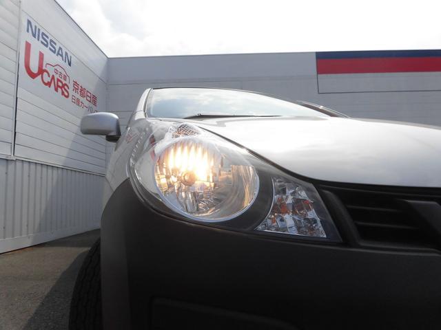 VE 衝突軽減ブレーキ付 登録済未使用車 パワーウインドー(16枚目)