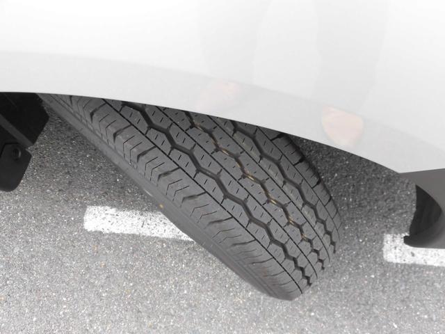 VE 衝突軽減ブレーキ付 登録済未使用車 パワーウインドー(17枚目)