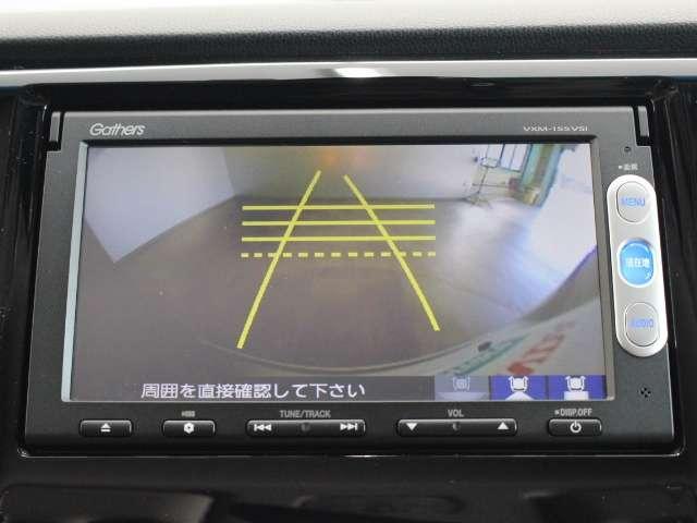 ホンダ N-WGN Gコンフォートパッケージ メモリーナビ ワンセグTV バックカメ
