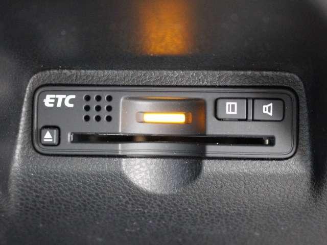G ハイウェイエディション HDDナビ ETC リヤカメラ(15枚目)