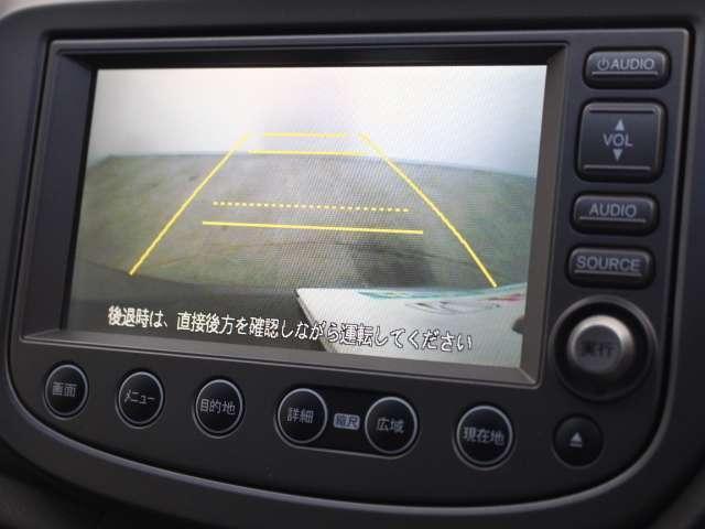 G ハイウェイエディション HDDナビ ETC リヤカメラ(19枚目)