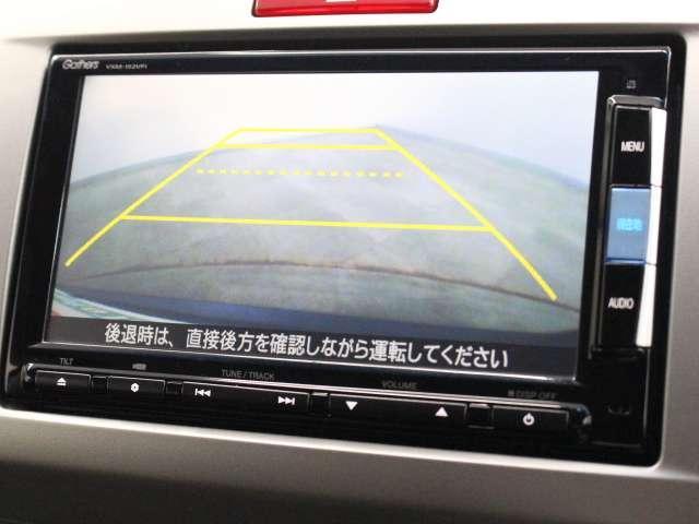 G ワンオーナー 2列目キャプテンシート6人乗(19枚目)