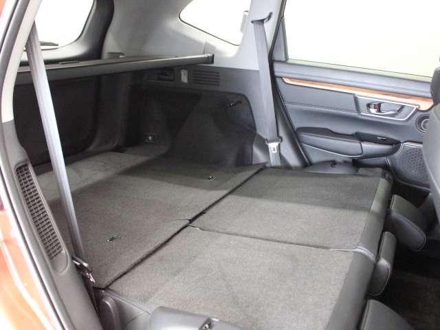 「ホンダ」「CR-Vハイブリッド」「SUV・クロカン」「兵庫県」の中古車10