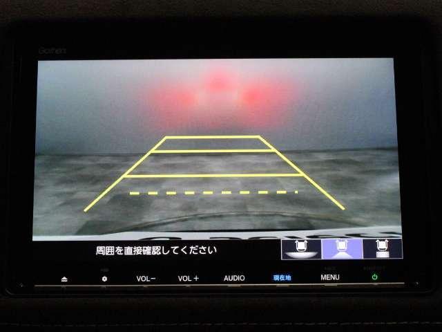 「ホンダ」「ヴェゼル」「SUV・クロカン」「兵庫県」の中古車19