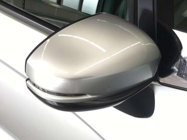 「ホンダ」「フィット」「コンパクトカー」「兵庫県」の中古車16