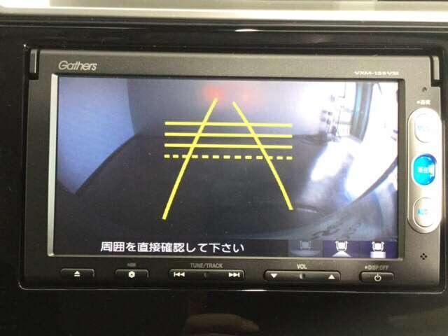 「ホンダ」「フィット」「コンパクトカー」「兵庫県」の中古車20