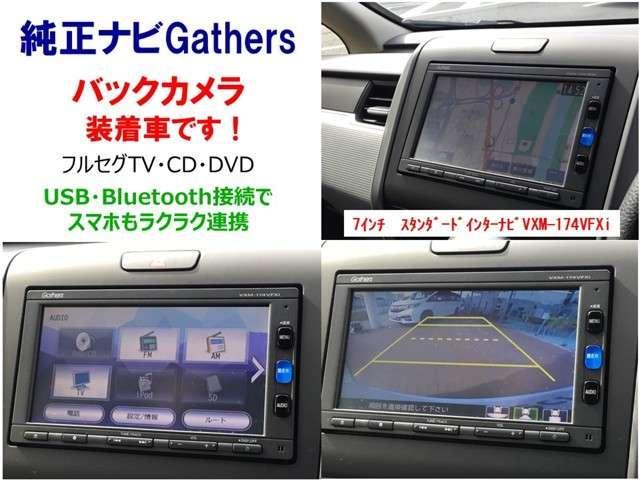 1.5 G 車いす仕様車 HondaSENSING ワンオー(3枚目)