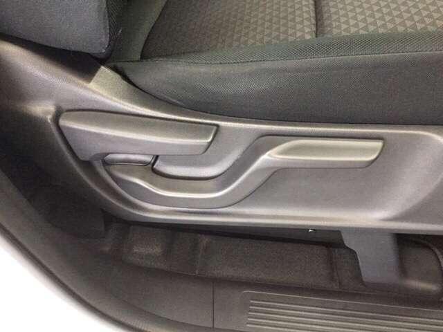 1.5 G 車いす仕様車 HondaSENSING ワンオー(8枚目)