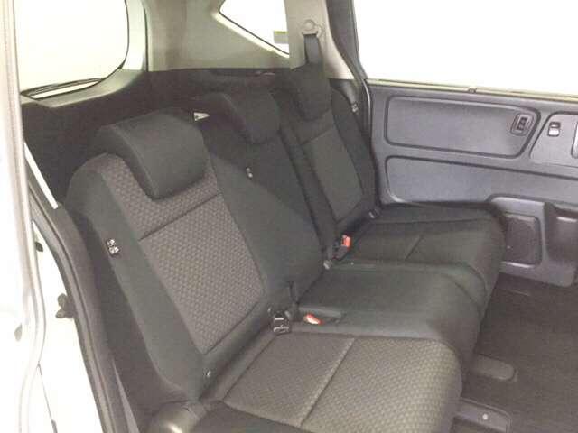 1.5 G 車いす仕様車 HondaSENSING ワンオー(9枚目)