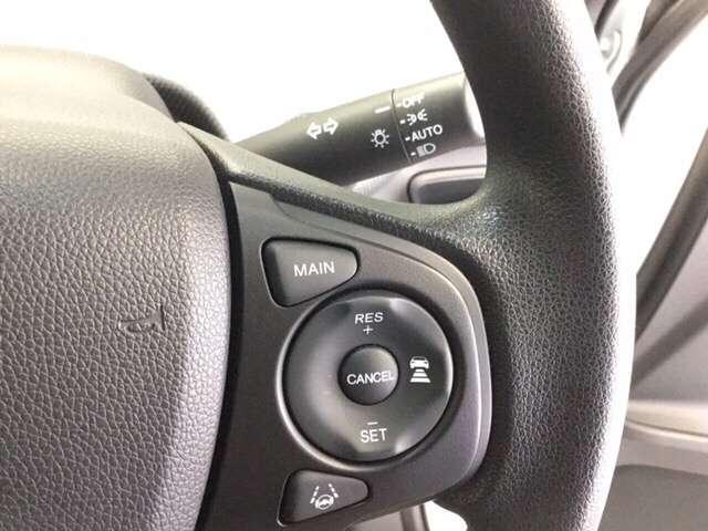 1.5 G 車いす仕様車 HondaSENSING ワンオー(18枚目)