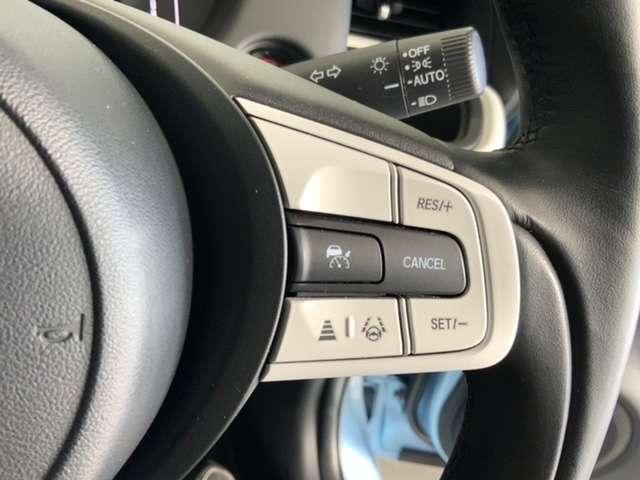 e:HEVホーム Honda CONNECT for Gathers ナビ装着用スペシャルパッケージ 純正Gathers9インチナビ(VXU-205FTI) ETC LEDヘッドライト 前後ドライブレコーダー 4WD(7枚目)