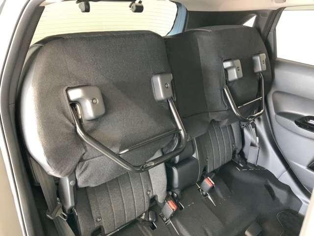 e:HEVホーム Honda CONNECT for Gathers ナビ装着用スペシャルパッケージ 純正Gathers9インチナビ(VXU-205FTI) ETC LEDヘッドライト 前後ドライブレコーダー 4WD(10枚目)