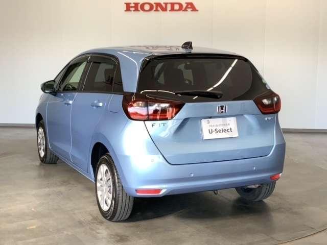 e:HEVホーム Honda CONNECT for Gathers ナビ装着用スペシャルパッケージ 純正Gathers9インチナビ(VXU-205FTI) ETC LEDヘッドライト 前後ドライブレコーダー 4WD(16枚目)