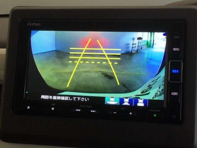 G・Lターボホンダセンシング 当社デモカー ホンダセンシング(4枚目)