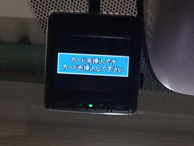 660 G ホンダ センシング 助手席回転シート車 当社デモカー 8インチナビ ドラレコ(5枚目)