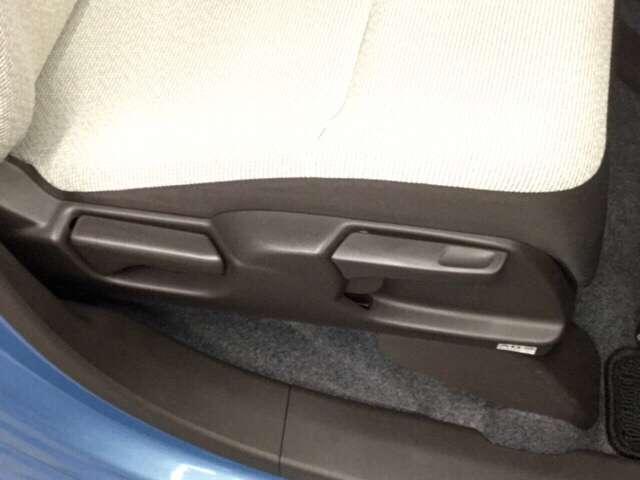 660 G ホンダ センシング 助手席回転シート車 当社デモカー 8インチナビ ドラレコ(8枚目)
