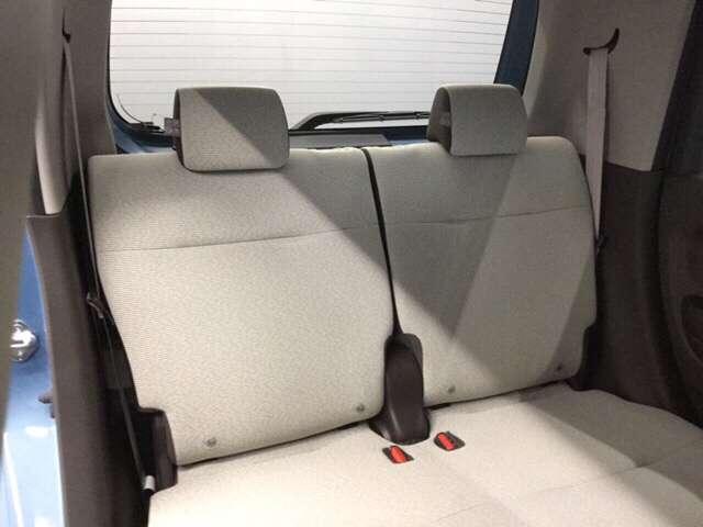 660 G ホンダ センシング 助手席回転シート車 当社デモカー 8インチナビ ドラレコ(9枚目)