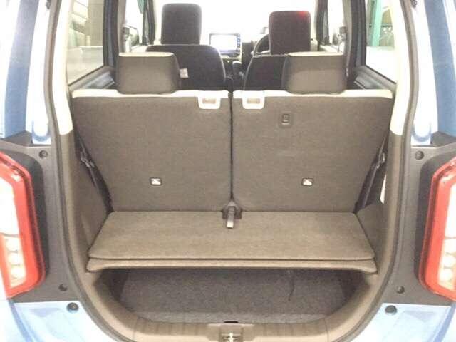 660 G ホンダ センシング 助手席回転シート車 当社デモカー 8インチナビ ドラレコ(10枚目)