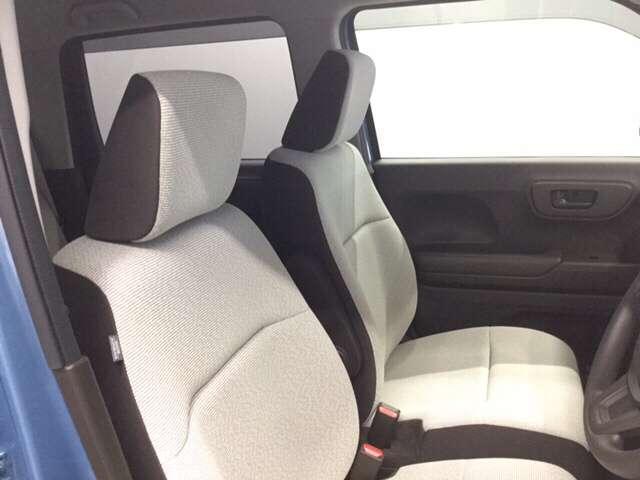 660 G ホンダ センシング 助手席回転シート車 当社デモカー 8インチナビ ドラレコ(12枚目)