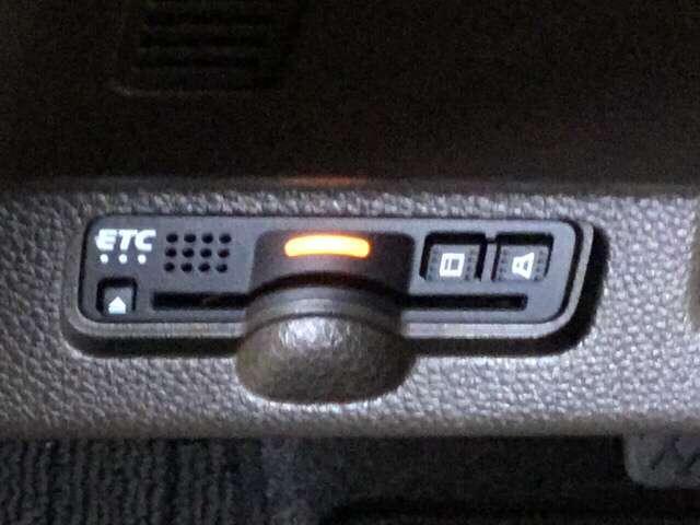 660 G ホンダ センシング 助手席回転シート車 当社デモカー 8インチナビ ドラレコ(15枚目)