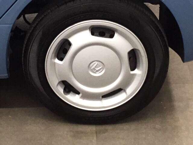 660 G ホンダ センシング 助手席回転シート車 当社デモカー 8インチナビ ドラレコ(19枚目)