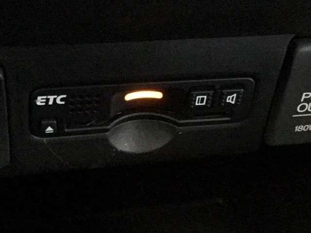 G SSパッケージ 1オーナー純正7inchナビ Rカメラ ワンセグ ドライブレコーダー リアシートスライド リア席サンシェード オートリトラミラー 両側電動スライドドア(15枚目)