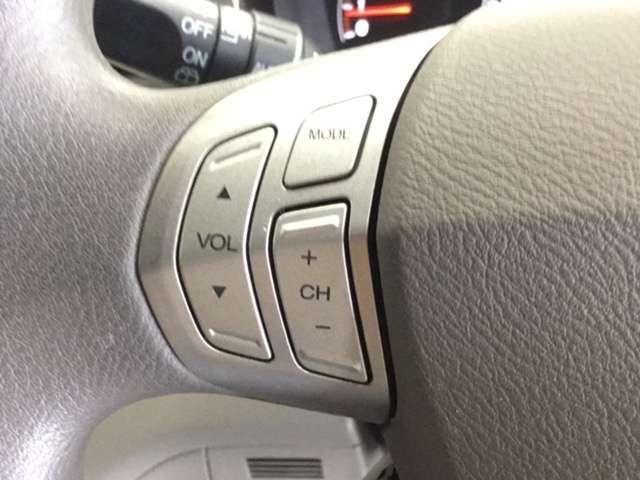 20X ワンオーナー車 純正HDDナビ ETC リアカメラ HID 前列ベンチシート(6枚目)