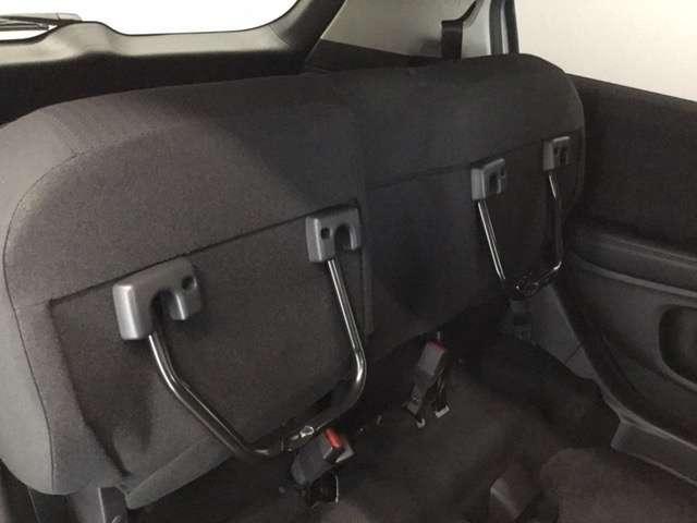 ハイブリッドX・ホンダセンシング カロッツェリア製ナビ Bluetooth接続 LEDヘッドライト オートライト リアカメラ ワンセグTV パドルシフト オートエアコン(10枚目)