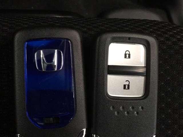 ハイブリッドX・ホンダセンシング カロッツェリア製ナビ Bluetooth接続 LEDヘッドライト オートライト リアカメラ ワンセグTV パドルシフト オートエアコン(14枚目)