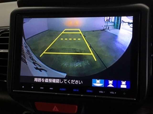G・ターボLパッケージ 純正8インチナビ Bluetooth接続対応 リア席シートスライド クルーズコントロール CD楽曲録音 ETC パドルシフト HID LEDフォグライト オートライト(4枚目)