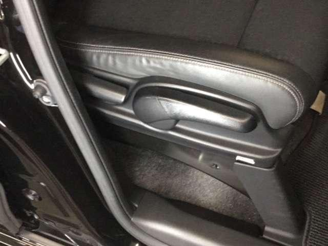 G・ターボLパッケージ 純正8インチナビ Bluetooth接続対応 リア席シートスライド クルーズコントロール CD楽曲録音 ETC パドルシフト HID LEDフォグライト オートライト(8枚目)