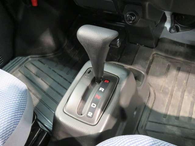 ホンダ アクティバン SDX ギャザスCDチューナー ドライブレコーダー