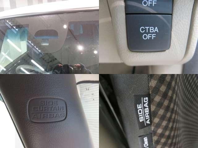 ホンダ N BOX G SSパッケージ ワンオーナー車 ギャザスメモリーナビCD