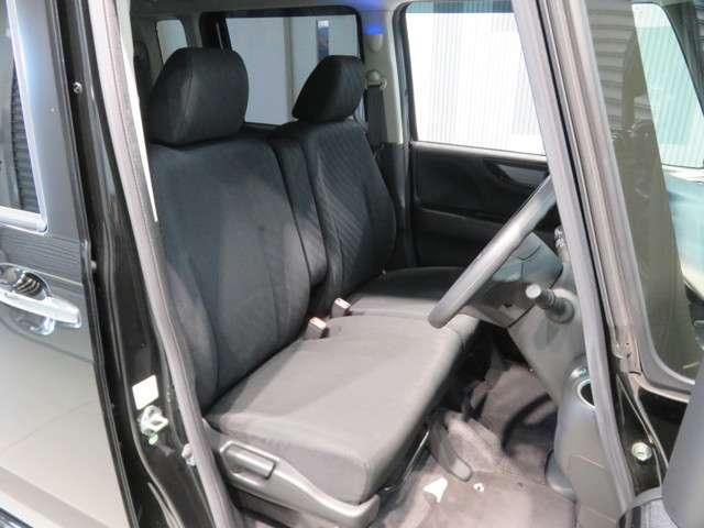 ホンダ N BOXカスタム G・Lパッケージ ワンオーナー車 HID スマートキー