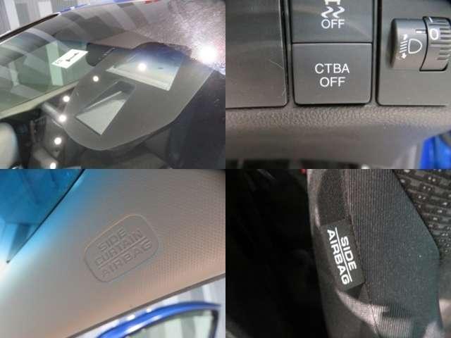 ホンダ フィット 13G・Fパッケージ ワンオーナー車 ギャザスメモリーナビ
