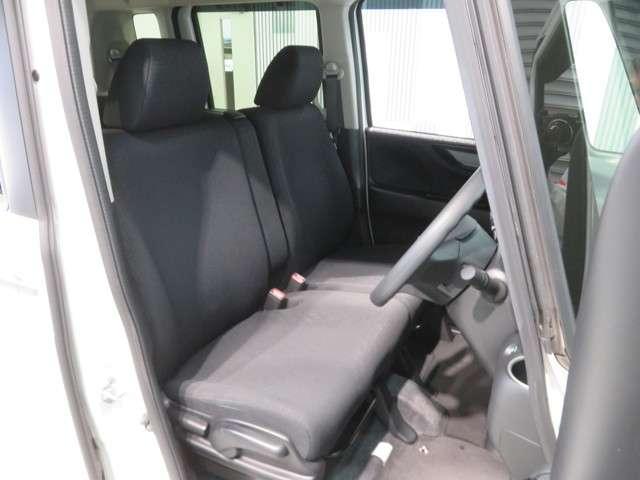 「ホンダ」「N-BOX」「コンパクトカー」「和歌山県」の中古車8