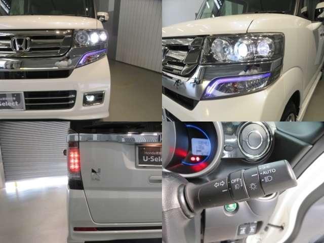 「ホンダ」「N-BOX」「コンパクトカー」「和歌山県」の中古車13