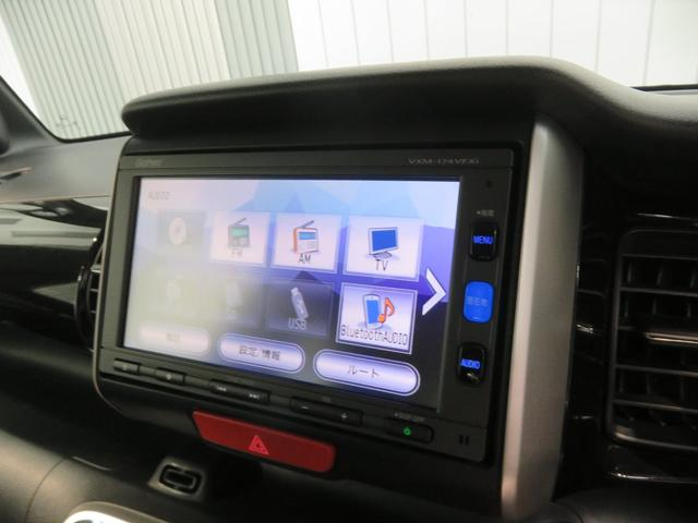 「ホンダ」「N-BOX」「コンパクトカー」「和歌山県」の中古車34