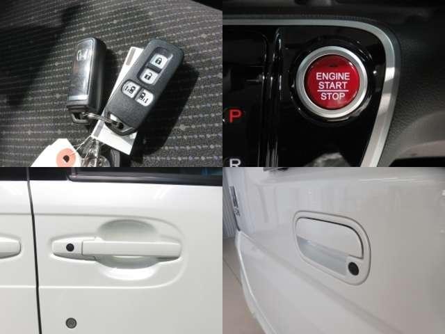「ホンダ」「N-BOX」「コンパクトカー」「和歌山県」の中古車18