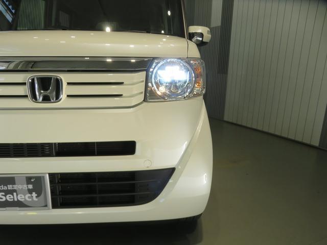 「ホンダ」「N-BOX」「コンパクトカー」「和歌山県」の中古車25