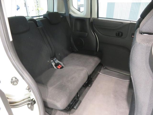 「ホンダ」「N-BOX」「コンパクトカー」「和歌山県」の中古車41