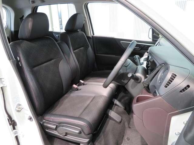 660 カスタムG SSクールパッケージ ワンオーナー車 ギ(8枚目)